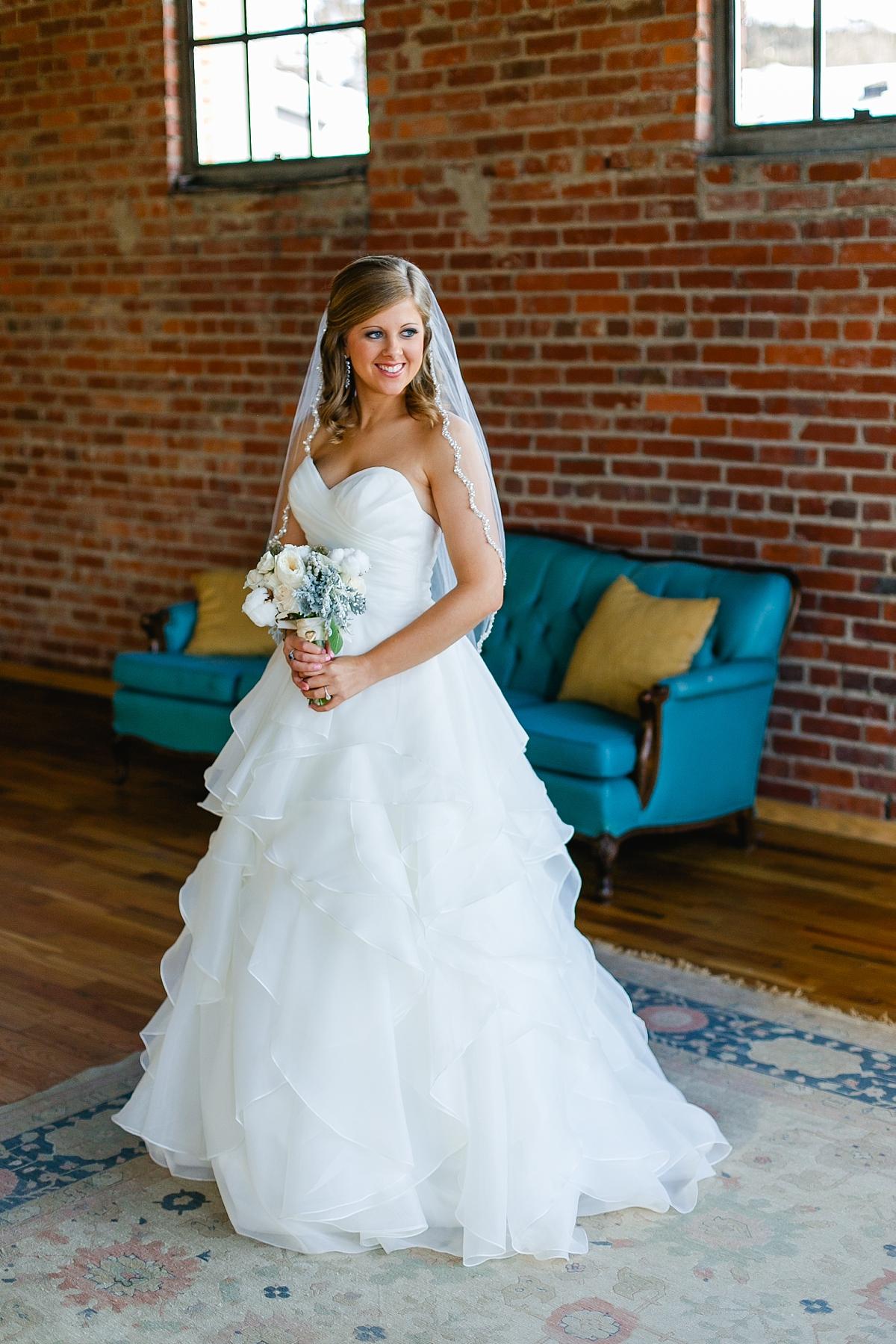 Knoxville Wedding Photographer_1047.jpg