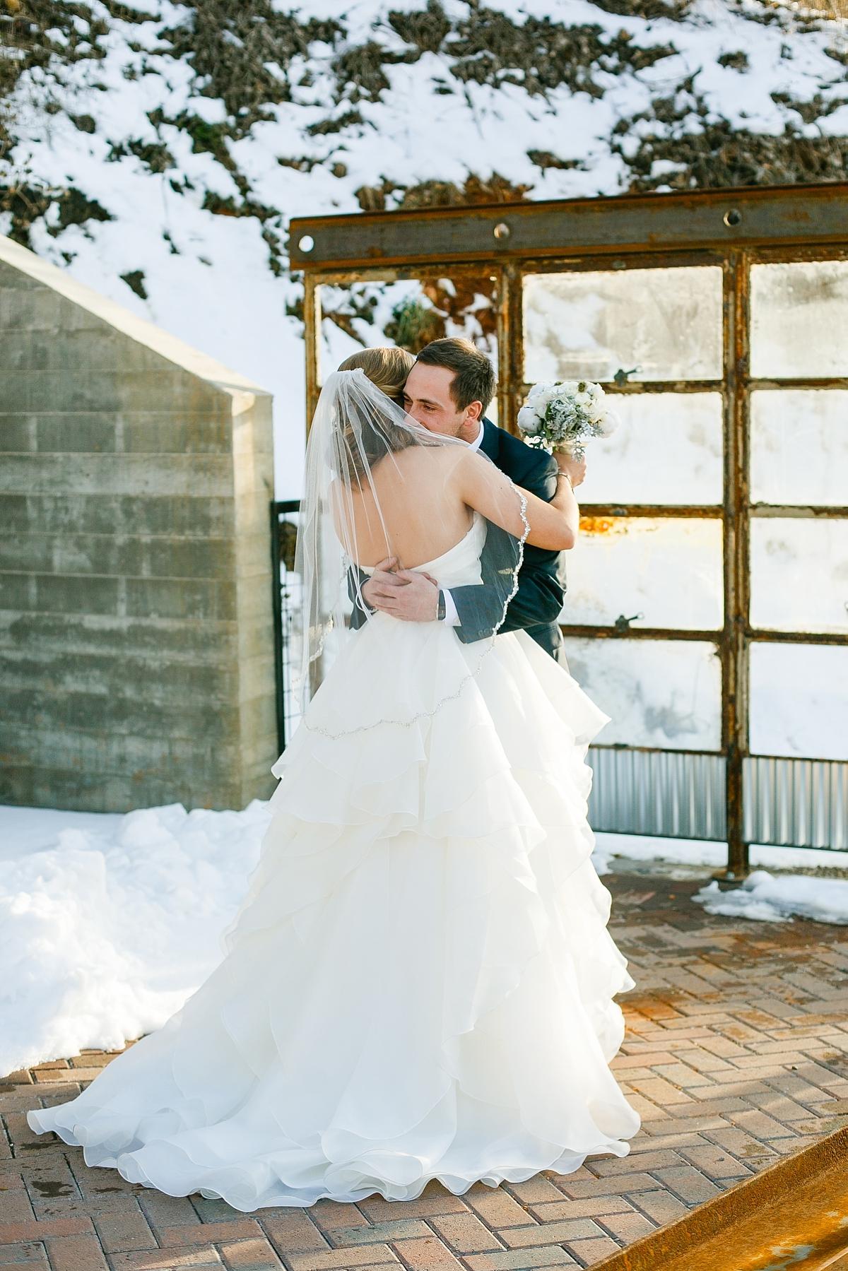Knoxville Wedding Photographer_1051.jpg