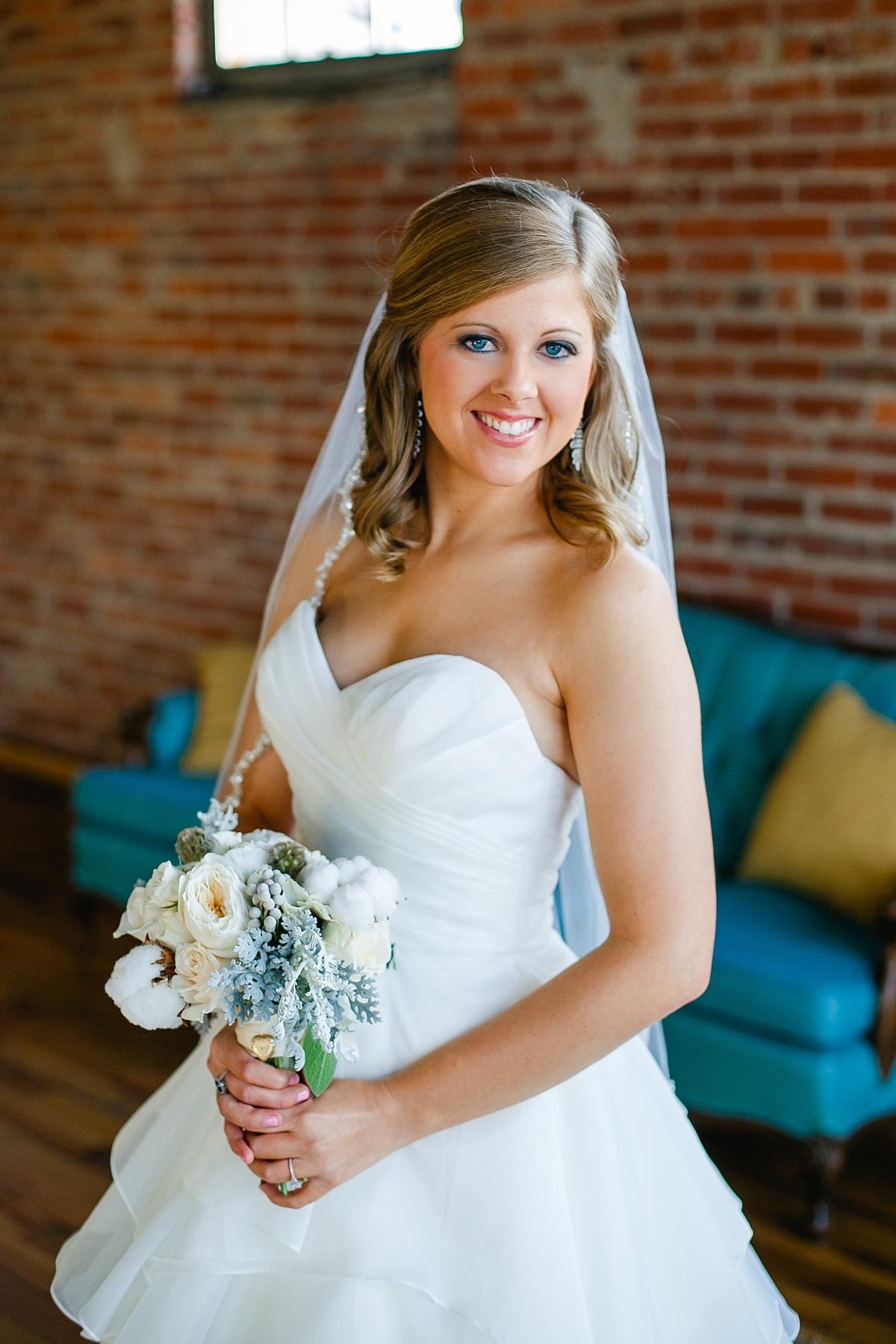 Knoxville Wedding Photographer_1048.jpg