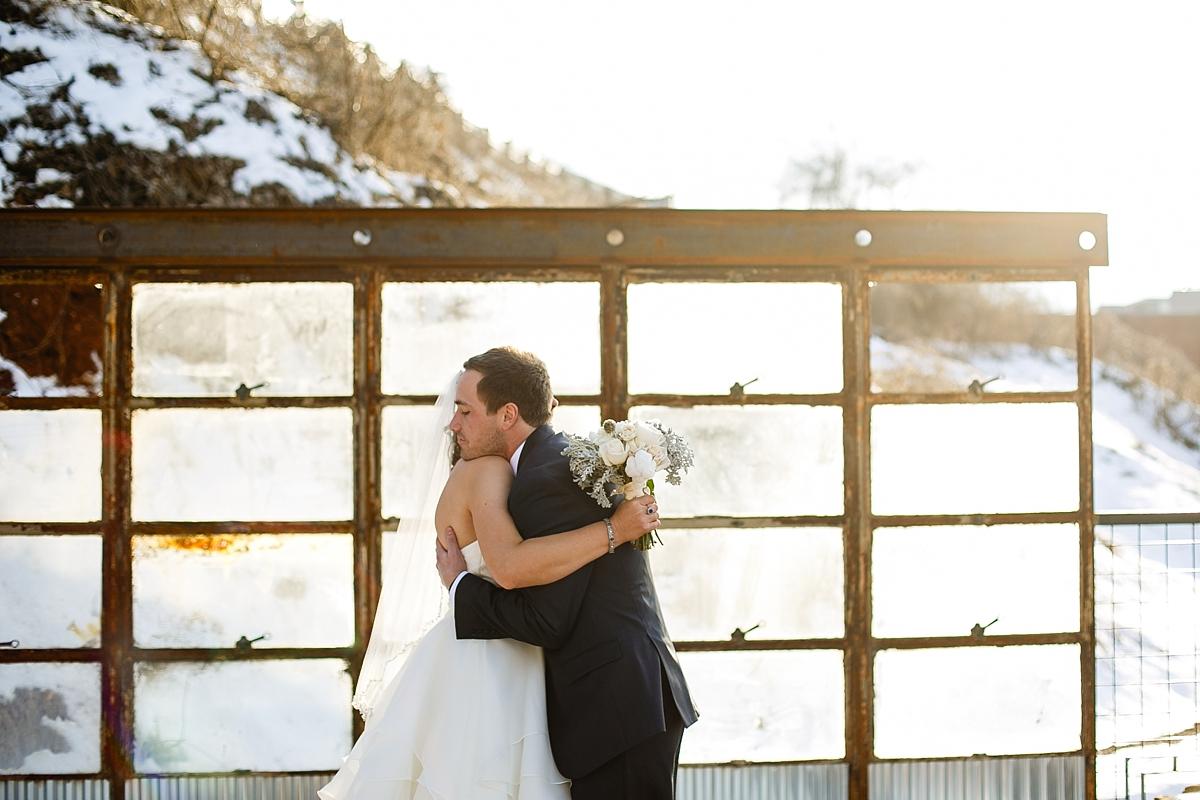 Knoxville Wedding Photographer_1053.jpg