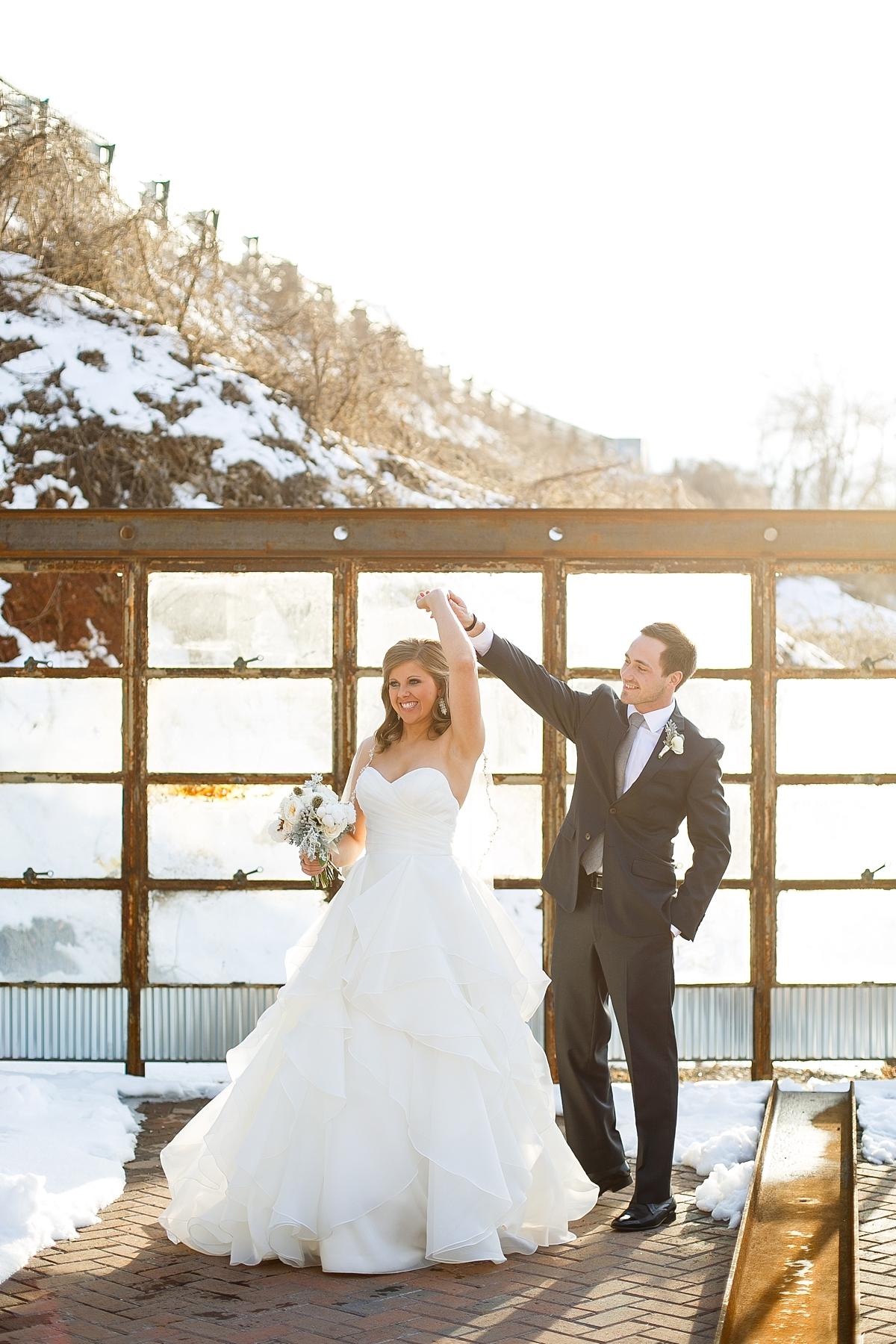 Knoxville Wedding Photographer_1054.jpg