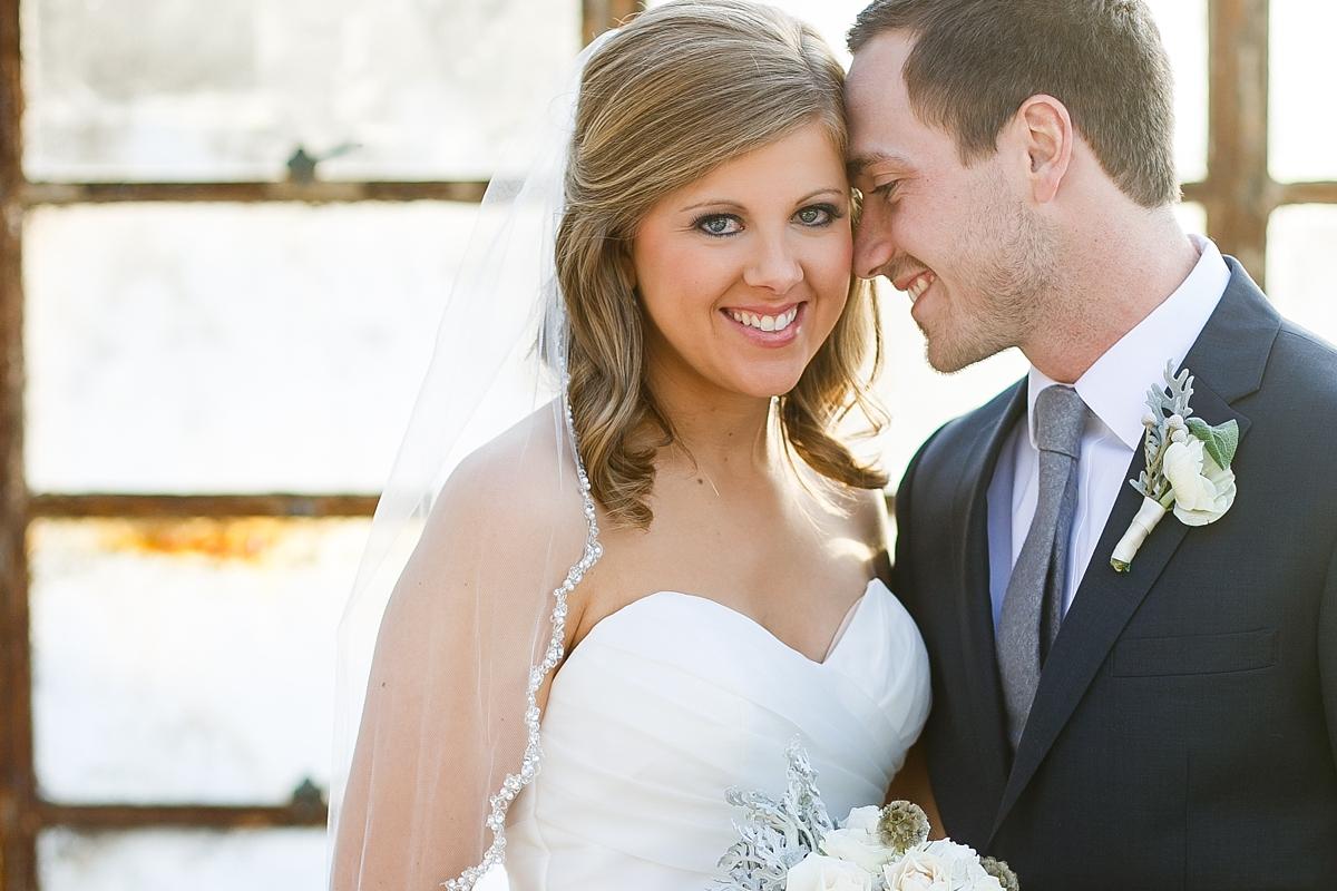 Knoxville Wedding Photographer_1055.jpg