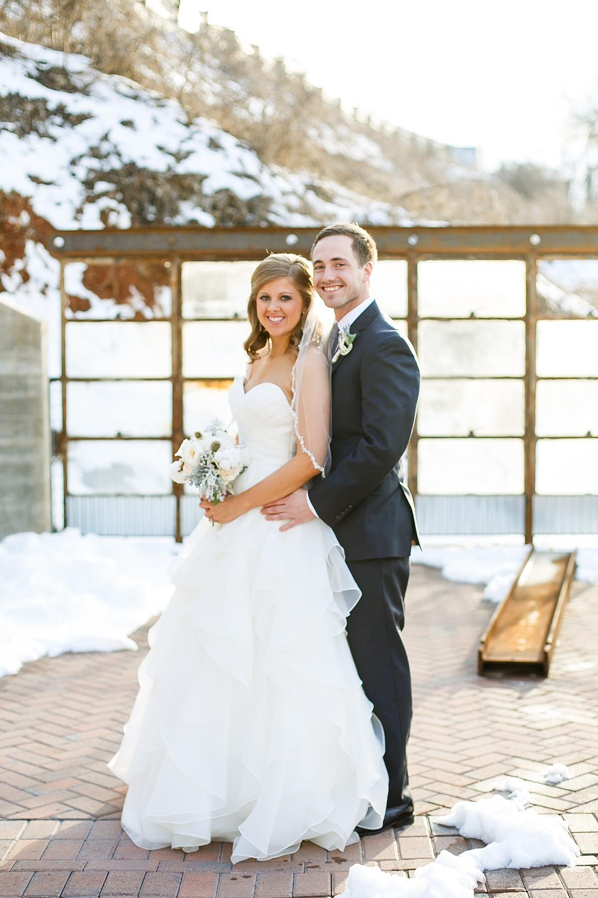 Knoxville Wedding Photographer_1056.jpg