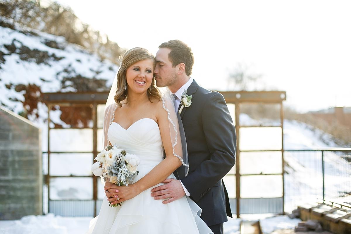 Knoxville Wedding Photographer_1057.jpg