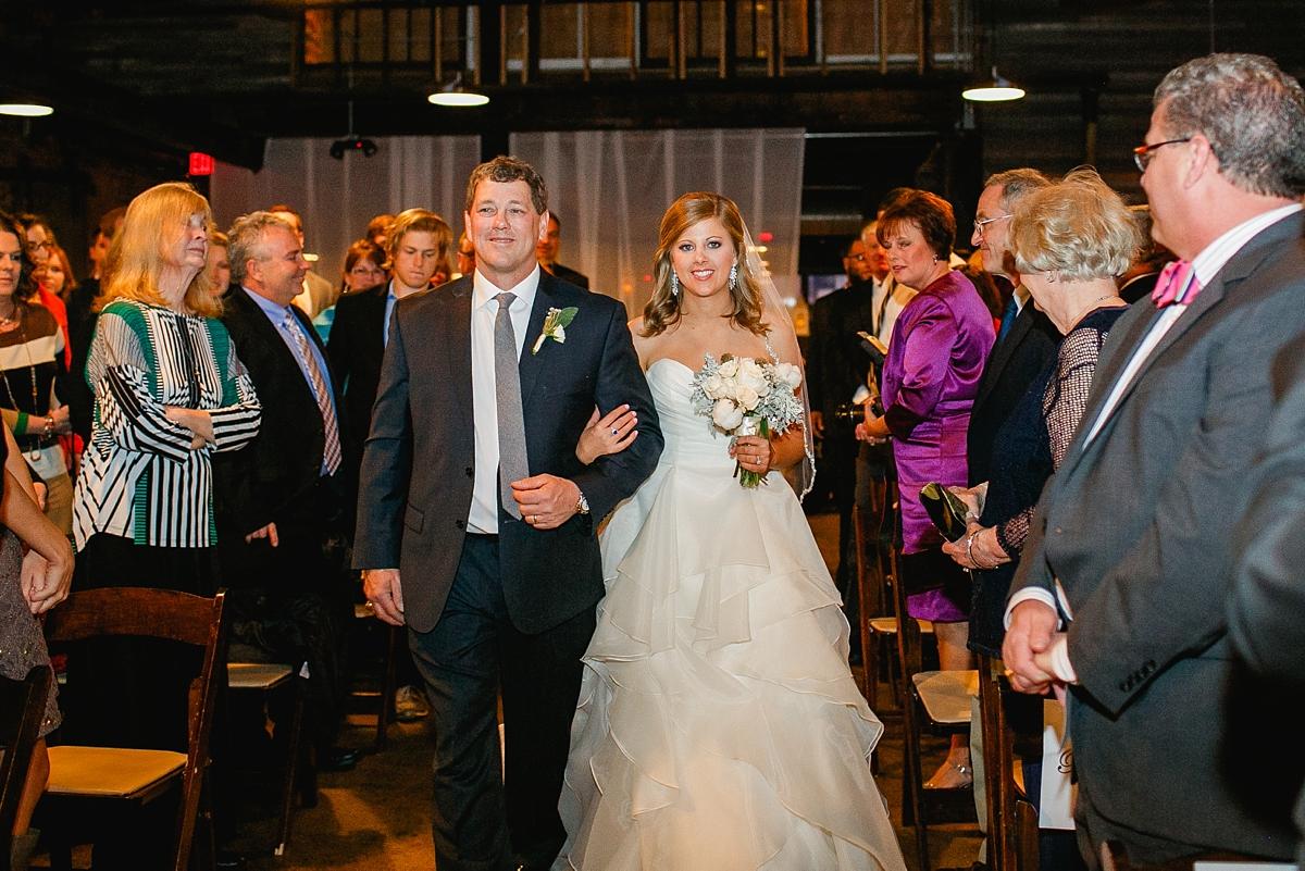 Knoxville Wedding Photographer_1063.jpg