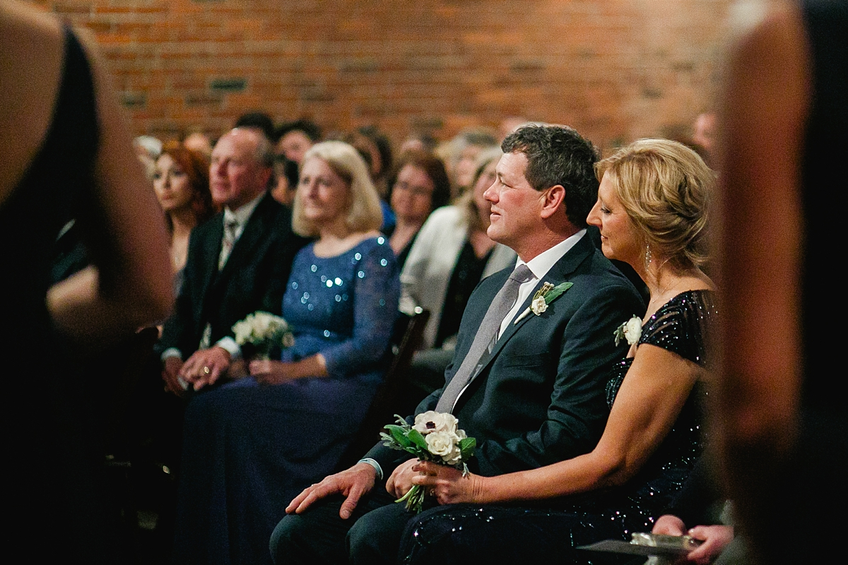 Knoxville Wedding Photographer_1071.jpg