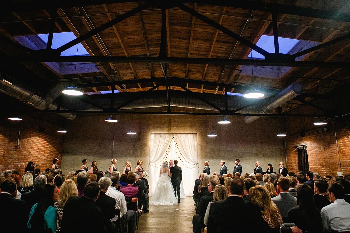 Knoxville Wedding Photographer_1070.jpg