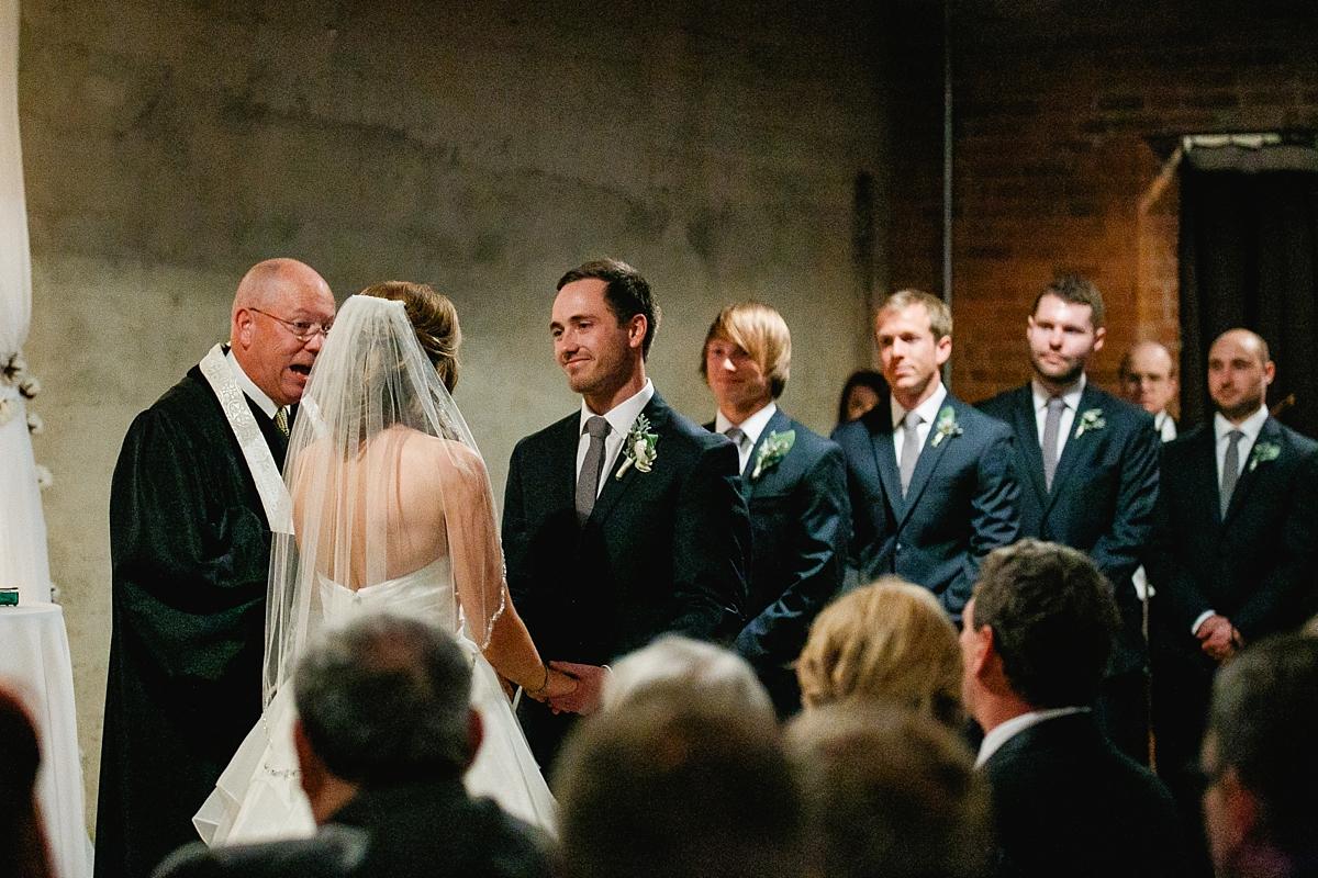 Knoxville Wedding Photographer_1074.jpg