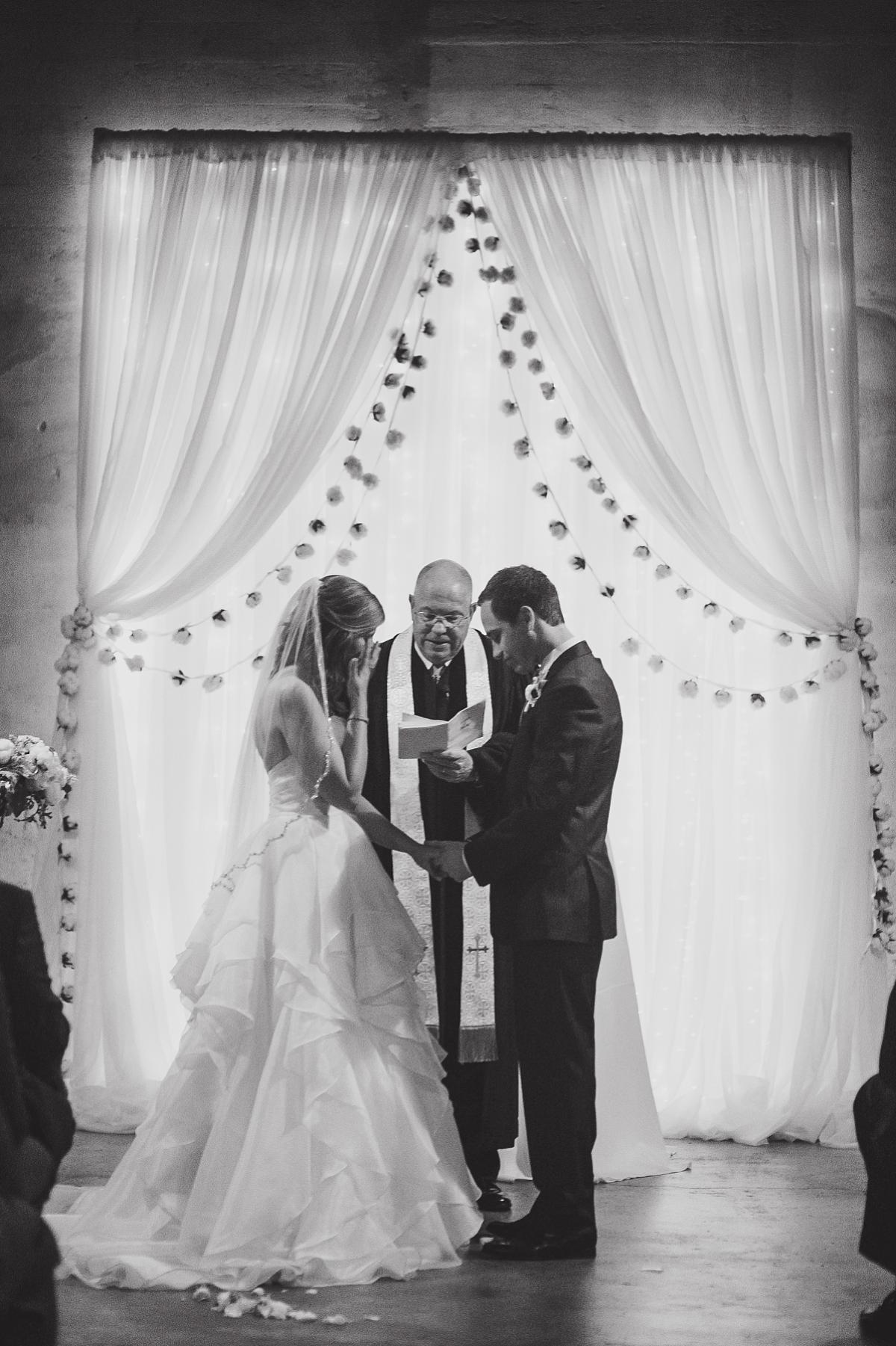 Knoxville Wedding Photographer_1075.jpg