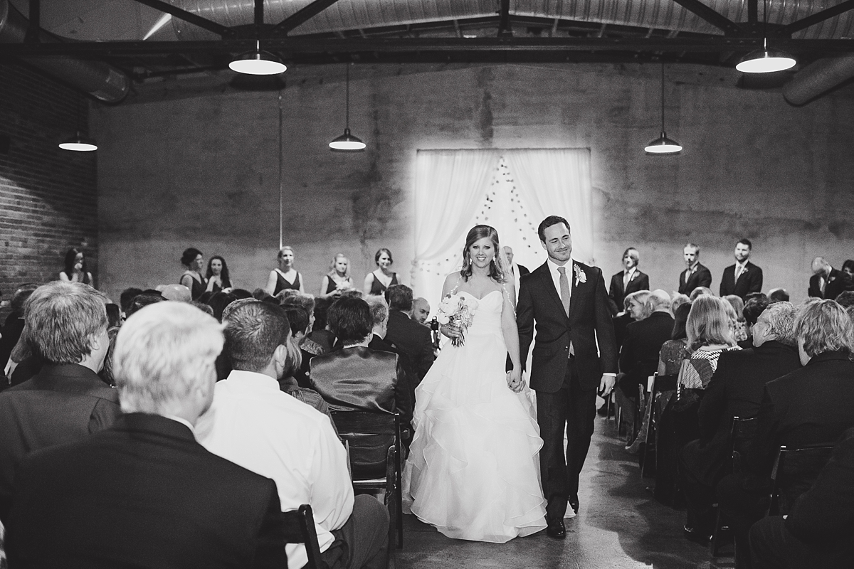 Knoxville Wedding Photographer_1077.jpg