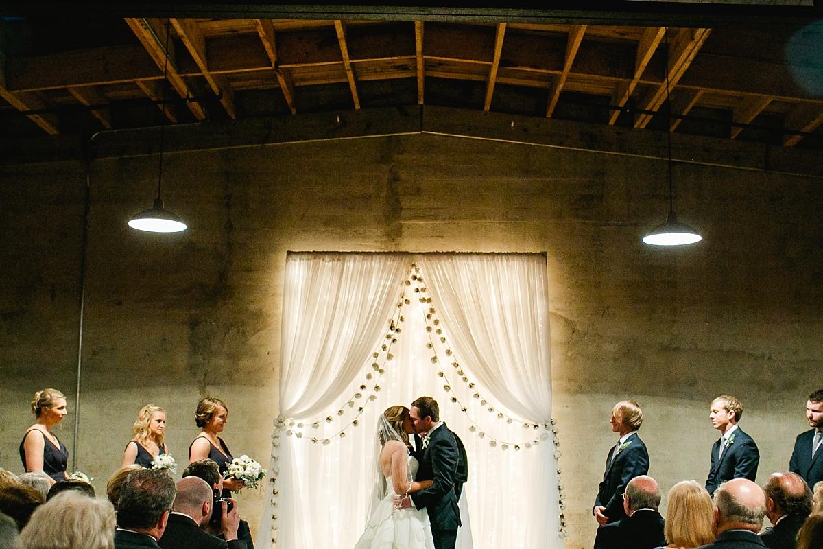 Knoxville Wedding Photographer_1076.jpg