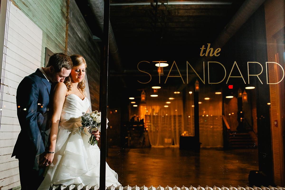 Knoxville Wedding Photographer_1079.jpg
