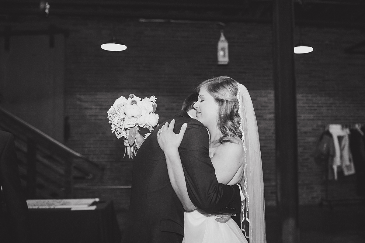 Knoxville Wedding Photographer_1078.jpg