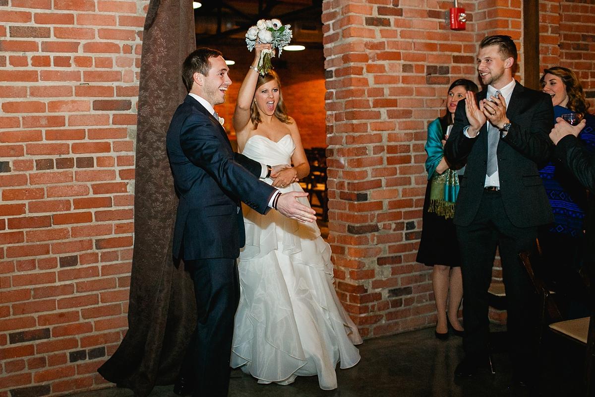 Knoxville Wedding Photographer_1083.jpg
