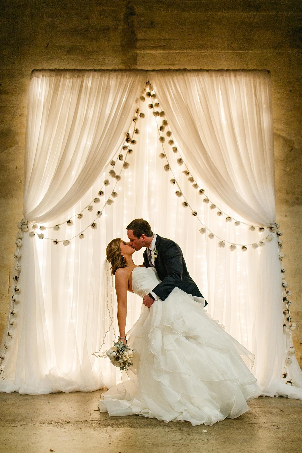 Knoxville Wedding Photographer_1082.jpg