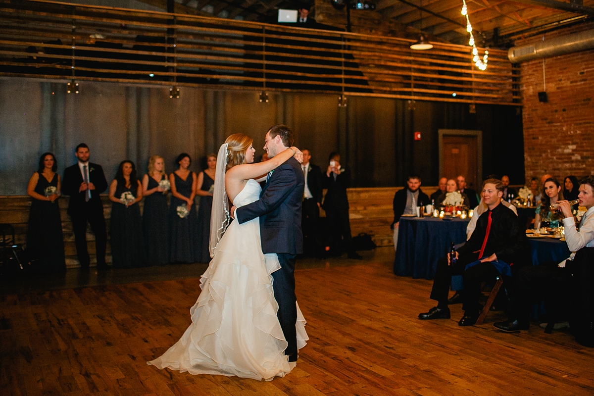 Knoxville Wedding Photographer_1087.jpg