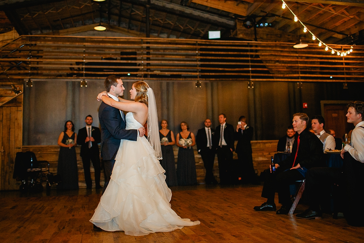 Knoxville Wedding Photographer_1088.jpg