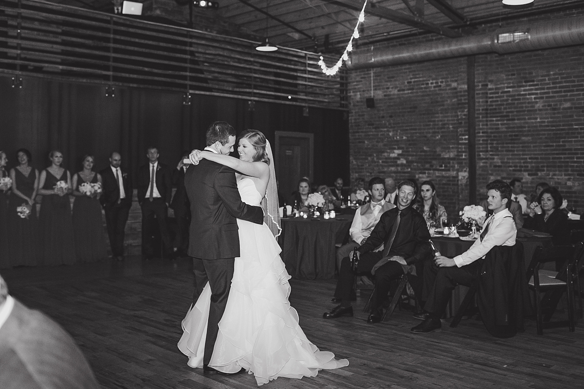 Knoxville Wedding Photographer_1089.jpg
