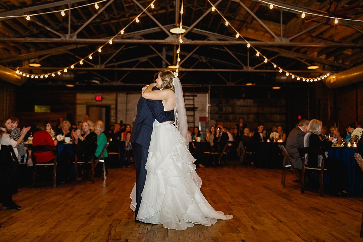 Knoxville Wedding Photographer_1090.jpg
