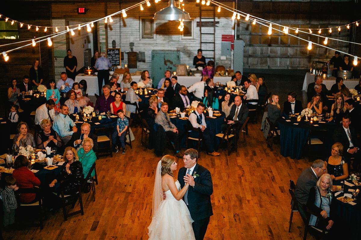 Knoxville Wedding Photographer_1093.jpg