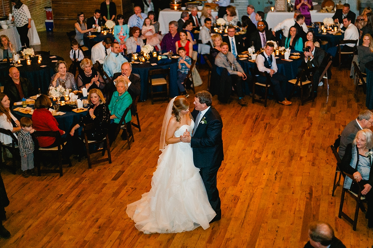 Knoxville Wedding Photographer_1092.jpg