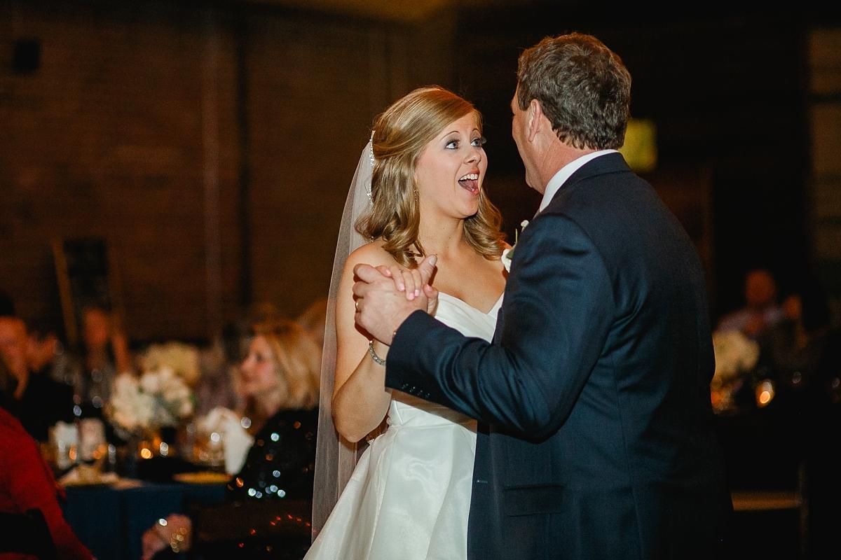 Knoxville Wedding Photographer_1094.jpg