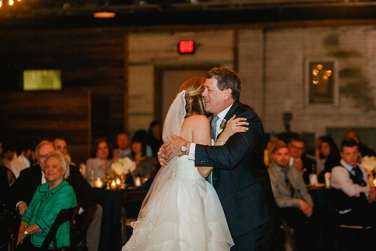Knoxville Wedding Photographer_1097.jpg