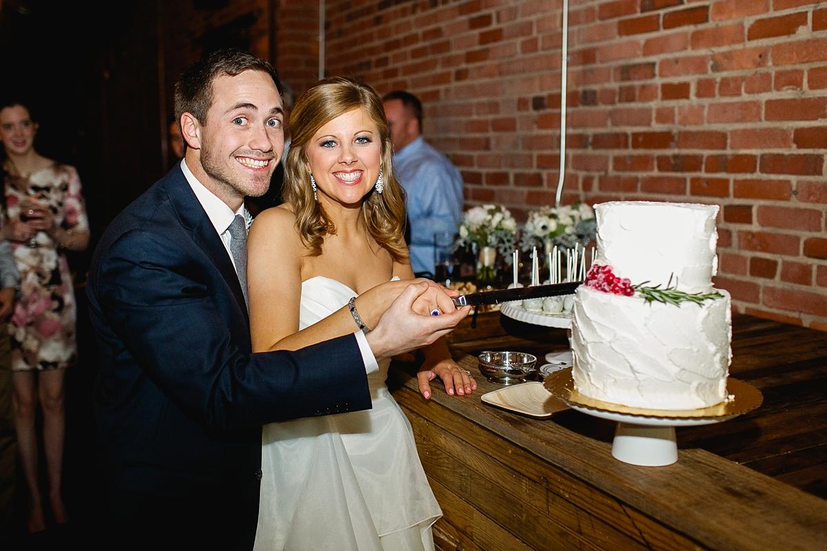 Knoxville Wedding Photographer_1107.jpg