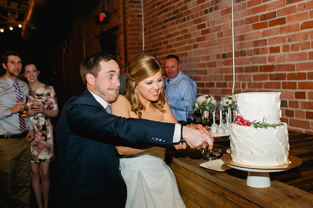 Knoxville Wedding Photographer_1108.jpg