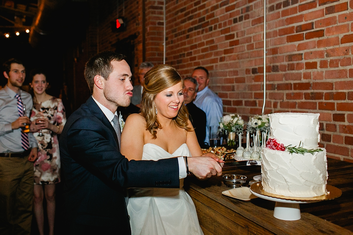 Knoxville Wedding Photographer_1109.jpg