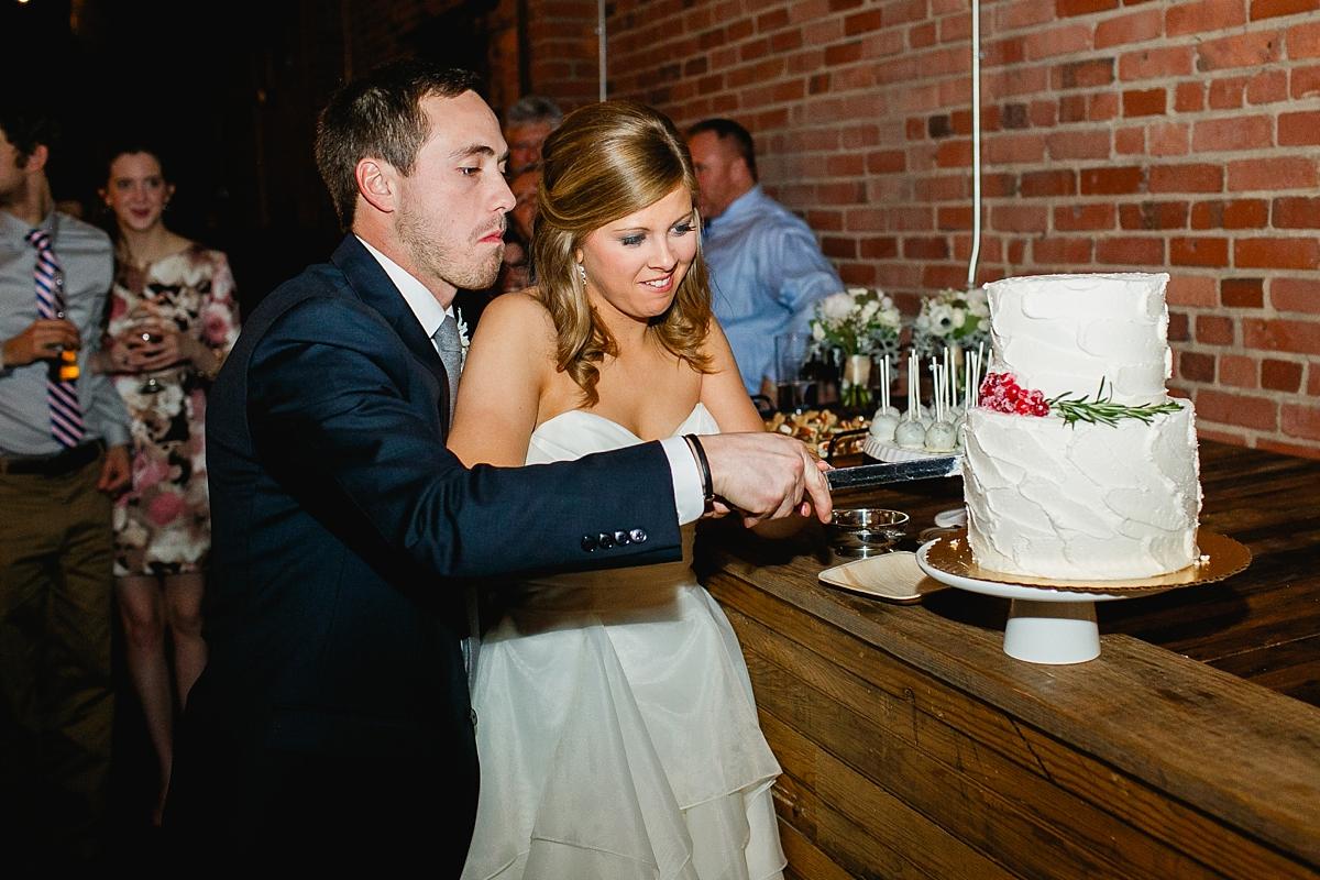 Knoxville Wedding Photographer_1110.jpg