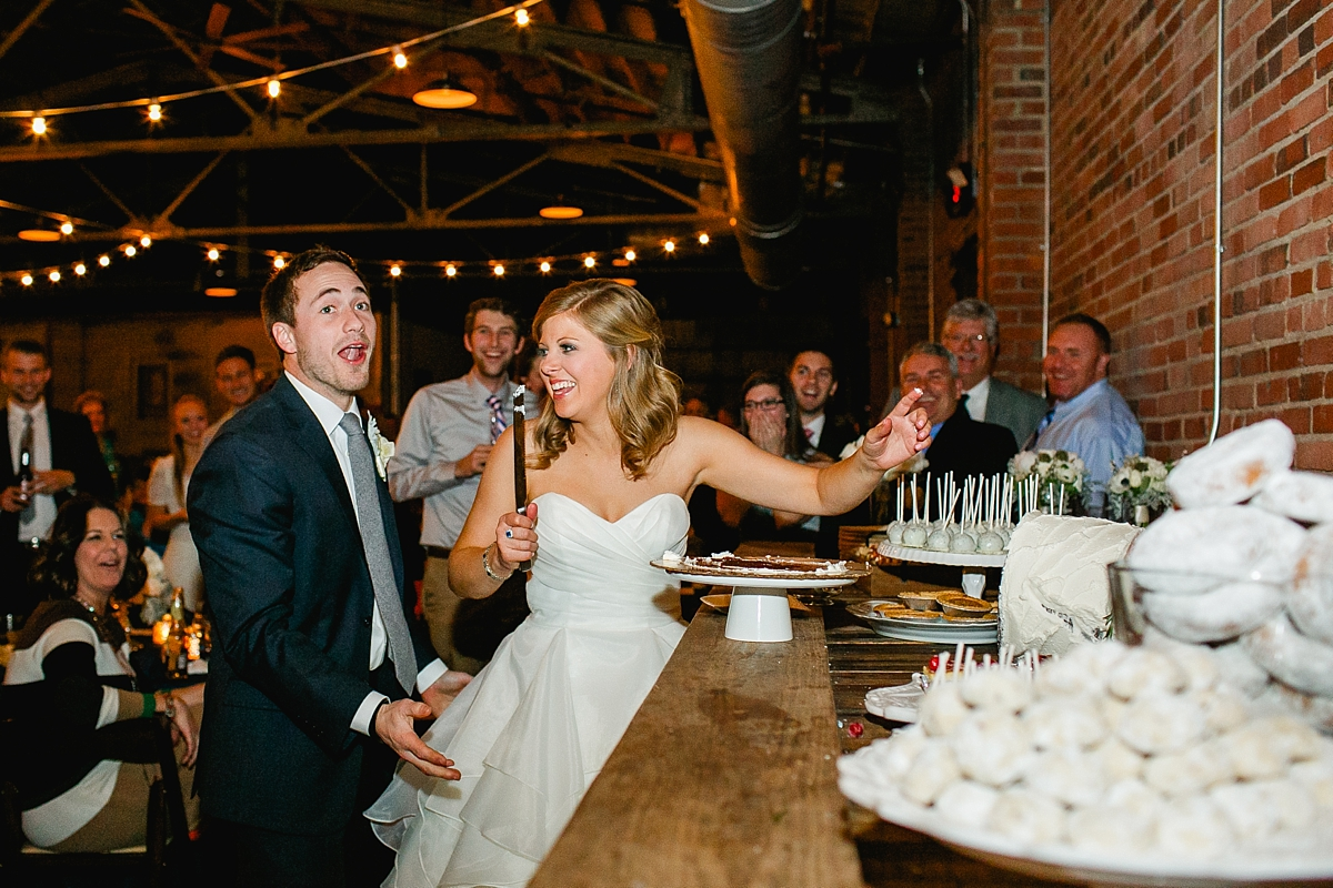 Knoxville Wedding Photographer_1113.jpg