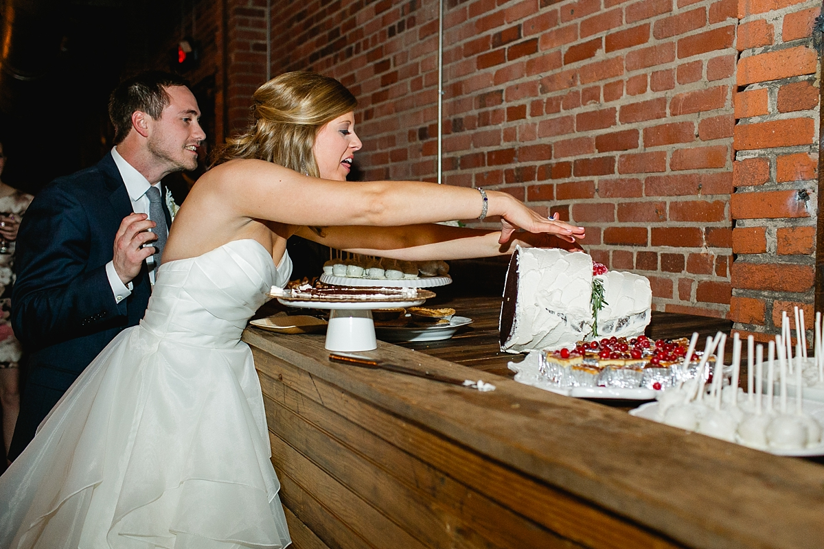 Knoxville Wedding Photographer_1115.jpg