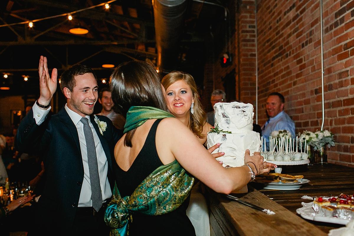 Knoxville Wedding Photographer_1116.jpg