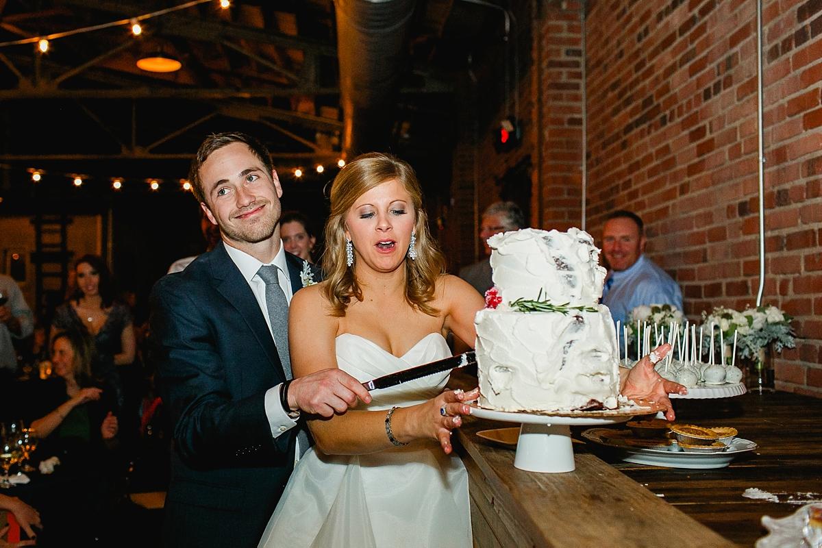 Knoxville Wedding Photographer_1117.jpg