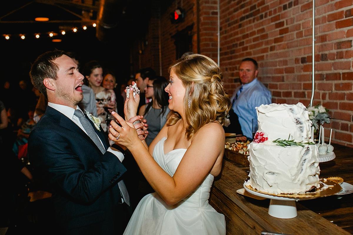 Knoxville Wedding Photographer_1118.jpg