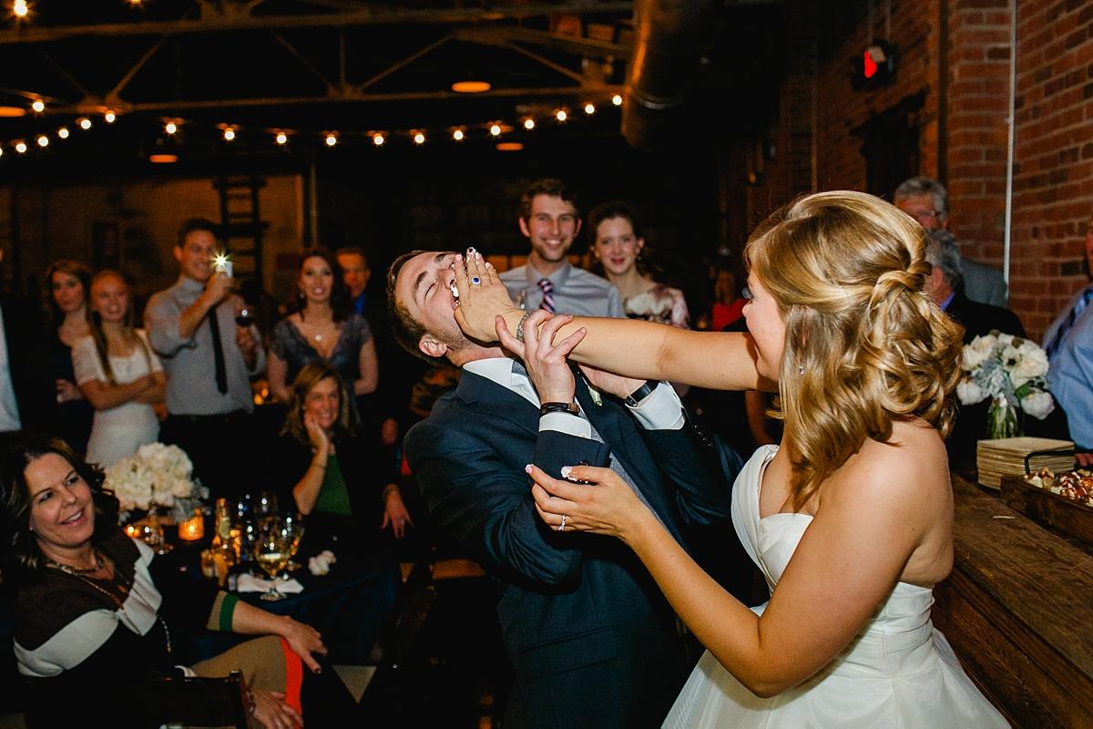 Knoxville Wedding Photographer_1119.jpg