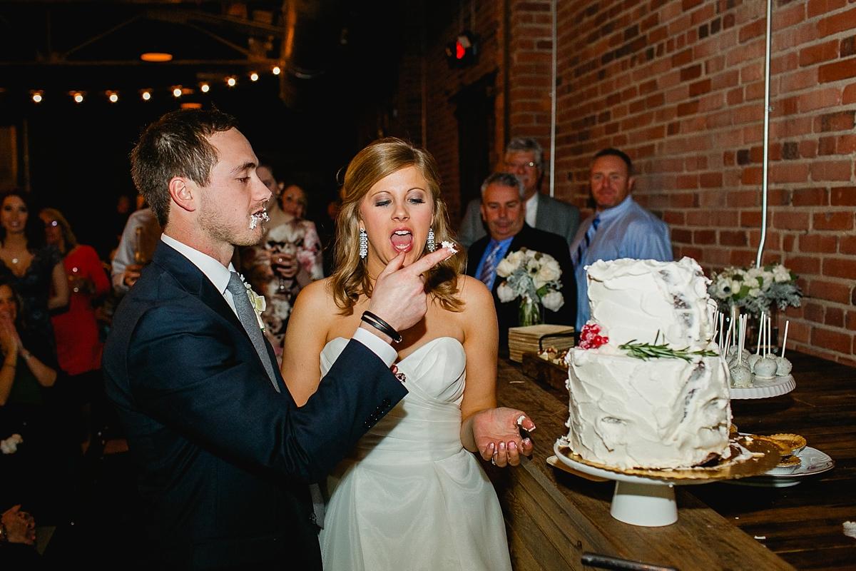 Knoxville Wedding Photographer_1120.jpg