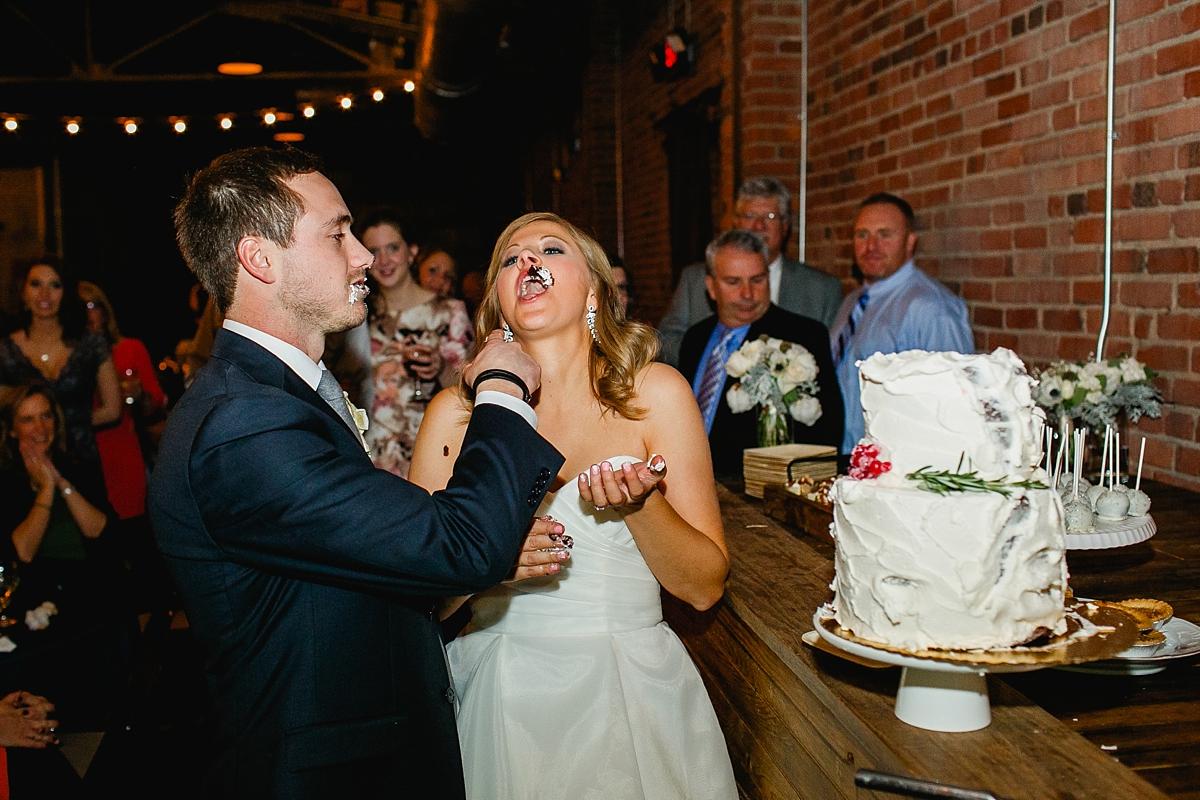 Knoxville Wedding Photographer_1121.jpg