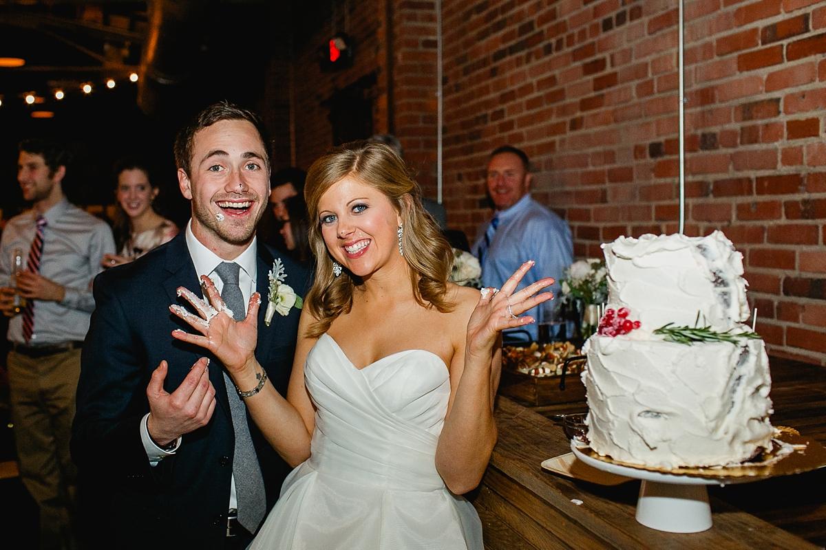 Knoxville Wedding Photographer_1123.jpg