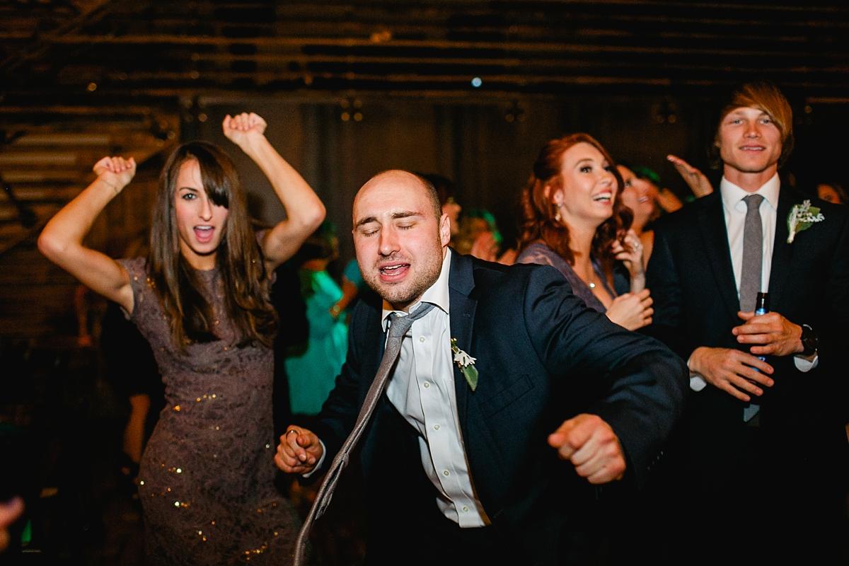 Knoxville Wedding Photographer_1131.jpg