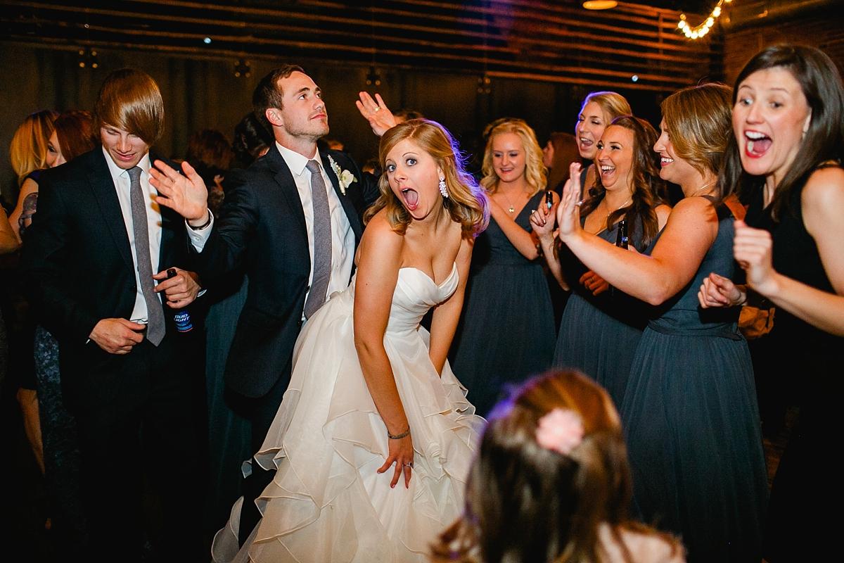 Knoxville Wedding Photographer_1132.jpg