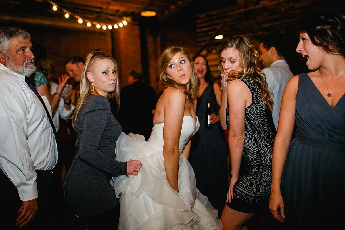 Knoxville Wedding Photographer_1134.jpg