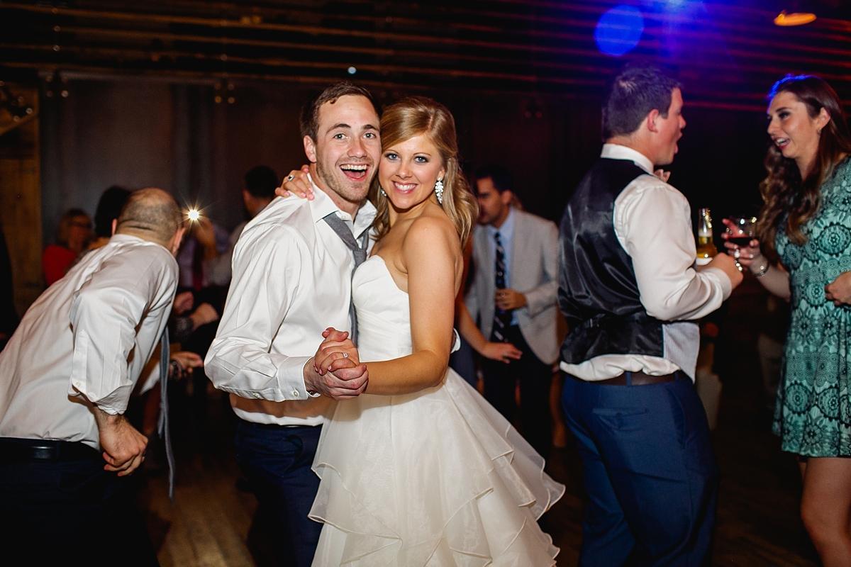 Knoxville Wedding Photographer_1135.jpg