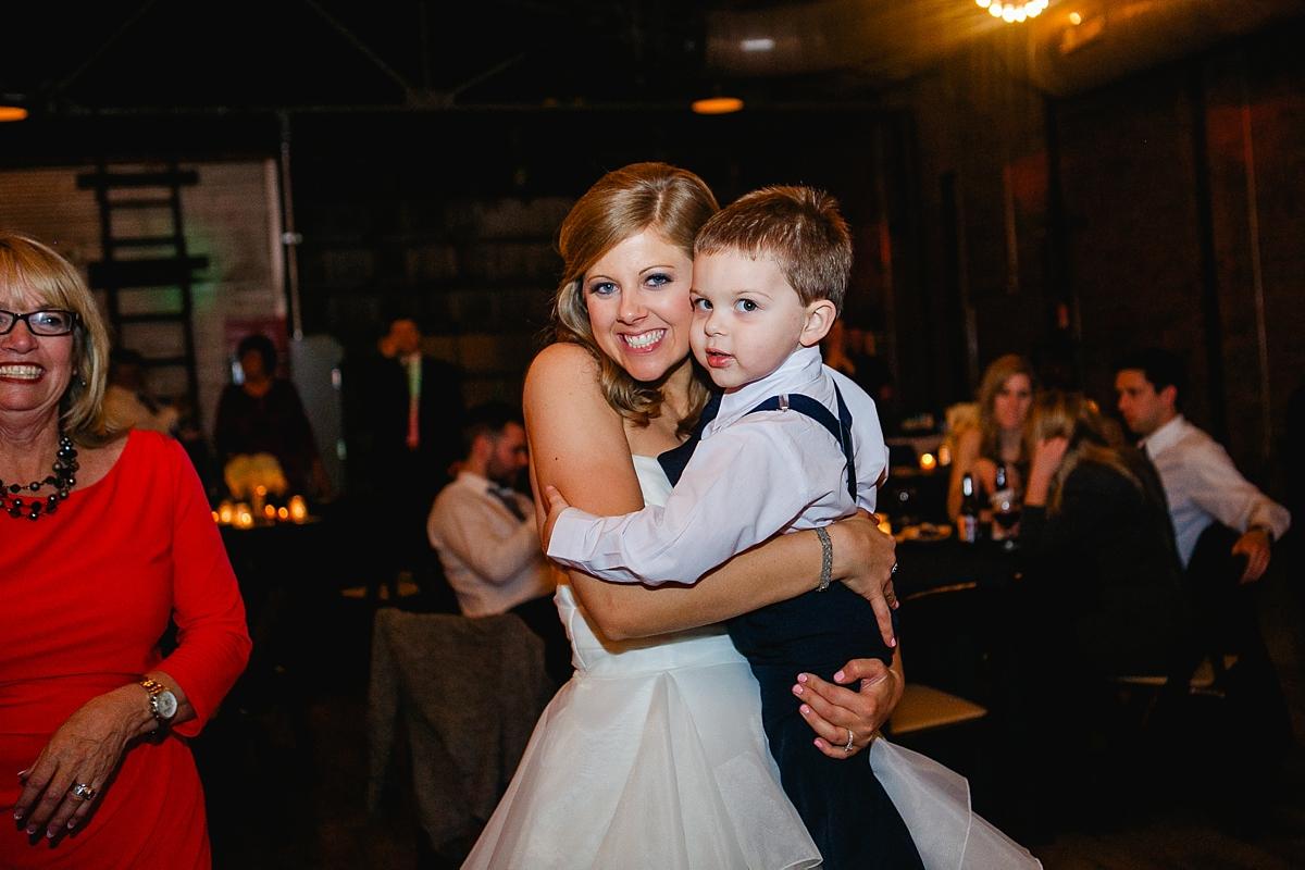 Knoxville Wedding Photographer_1143.jpg