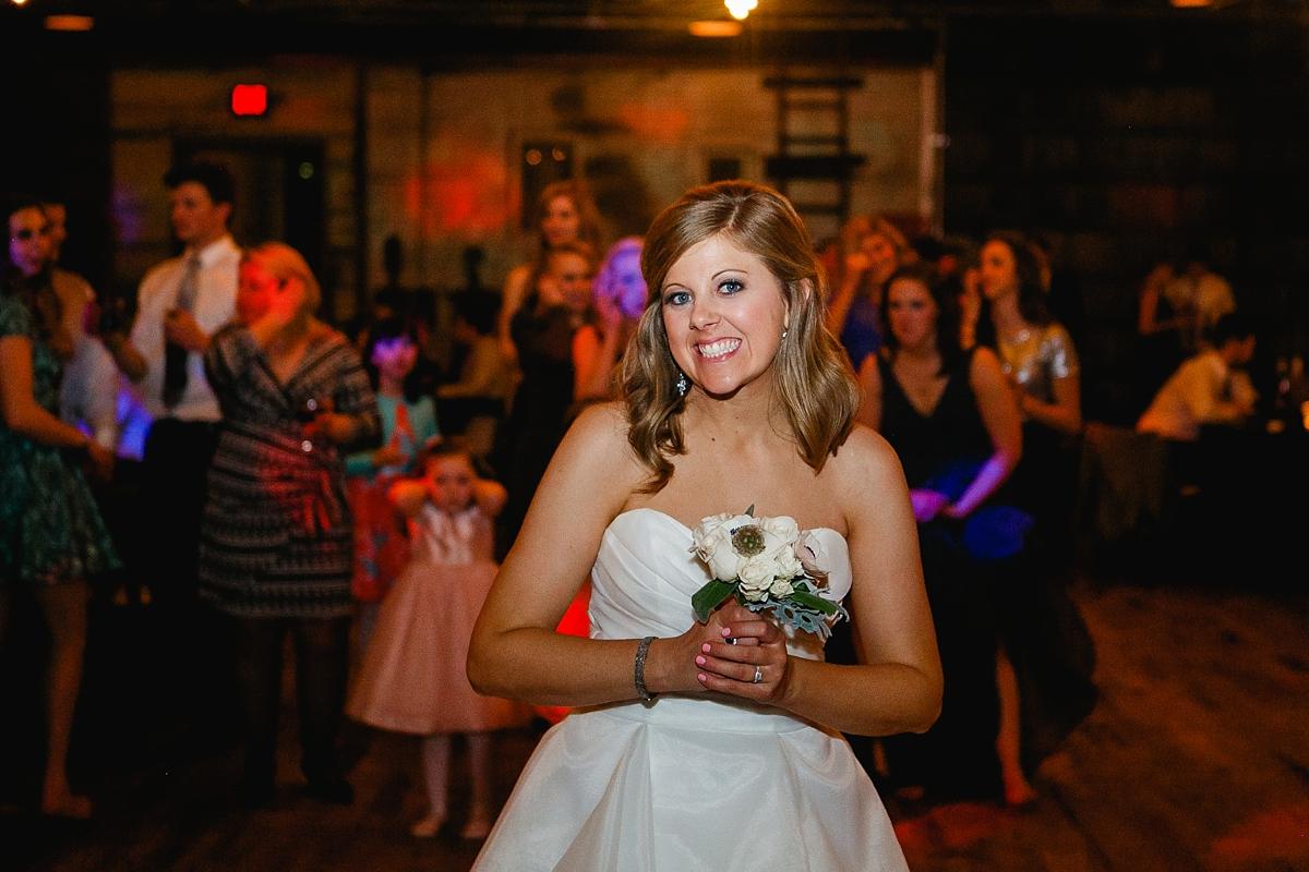 Knoxville Wedding Photographer_1145.jpg