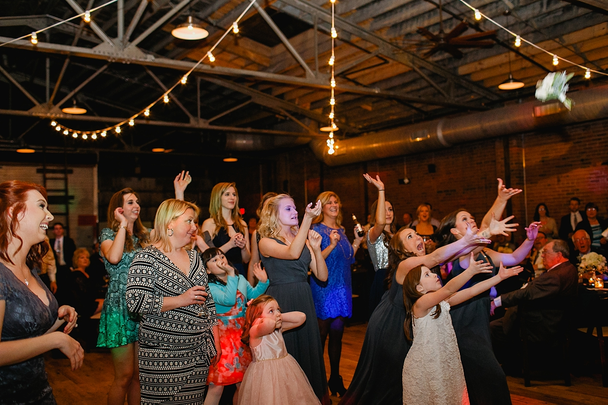 Knoxville Wedding Photographer_1146.jpg