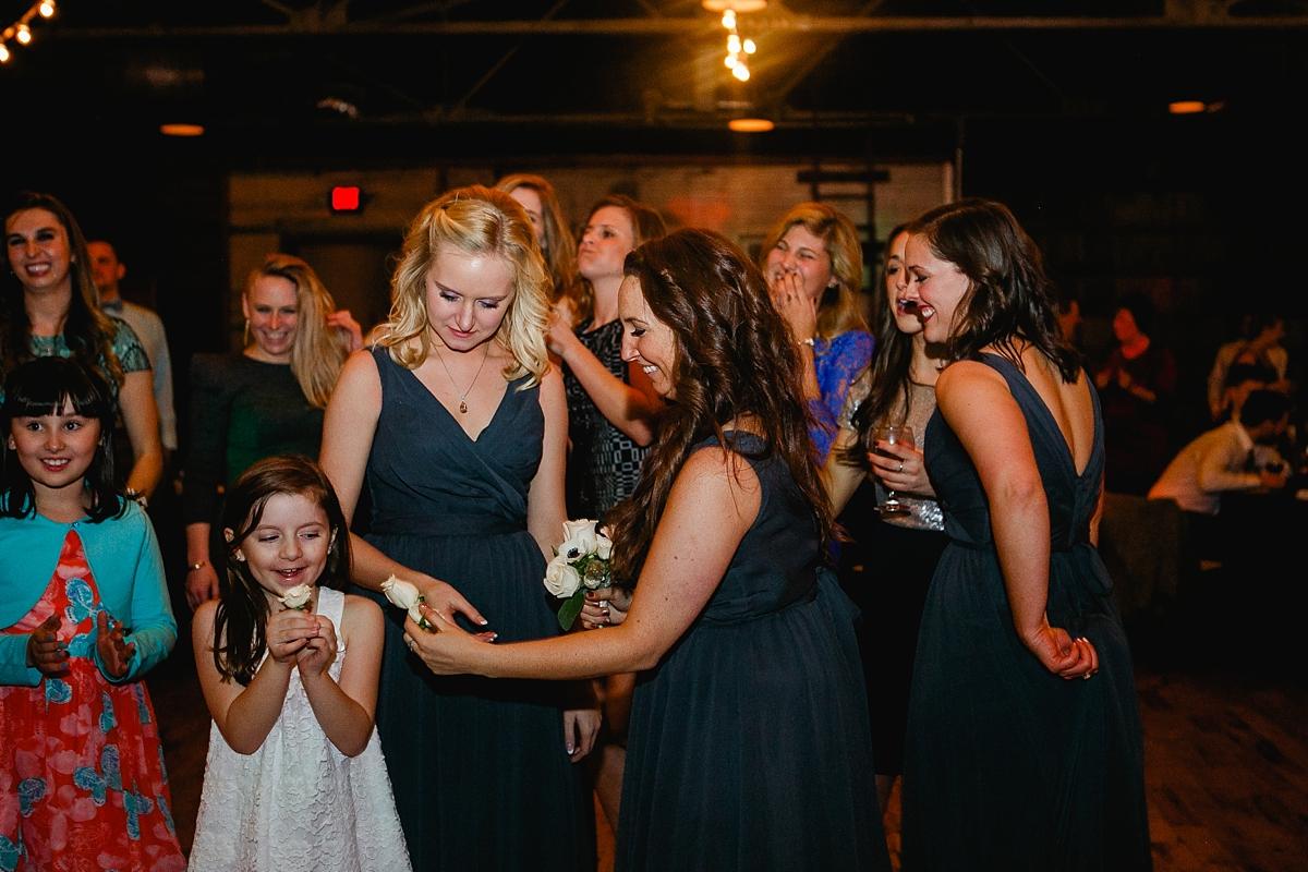 Knoxville Wedding Photographer_1147.jpg