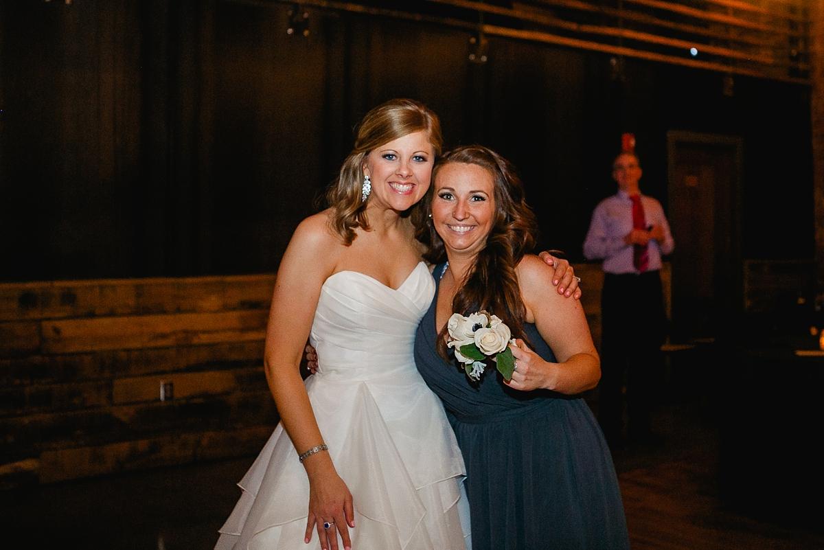 Knoxville Wedding Photographer_1148.jpg