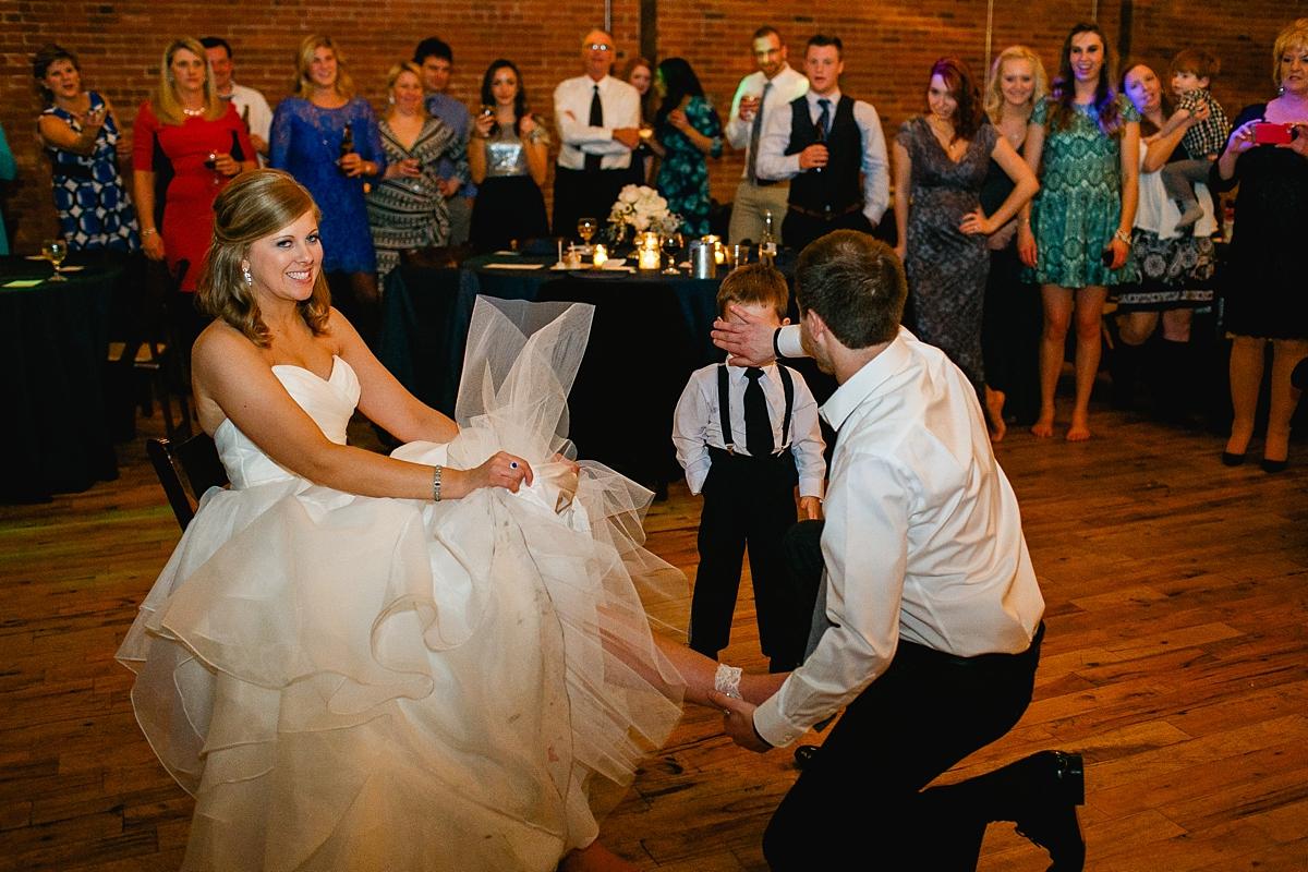 Knoxville Wedding Photographer_1152.jpg